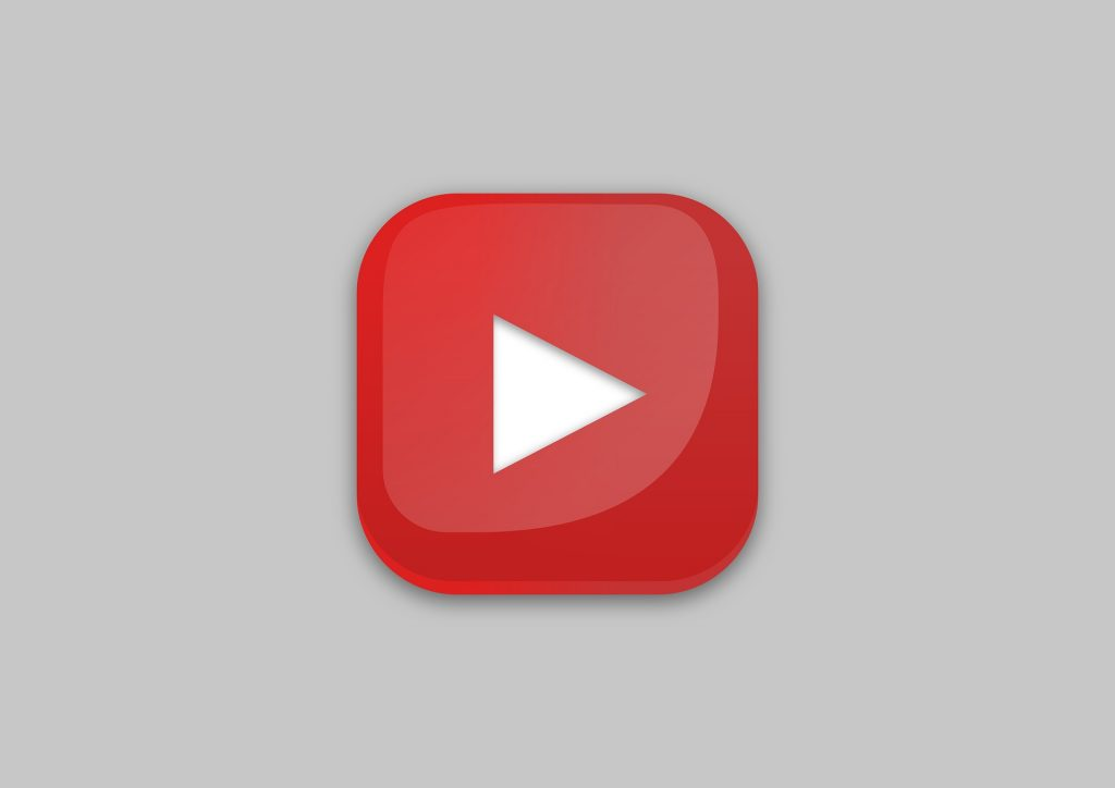PPC - youtube-icon